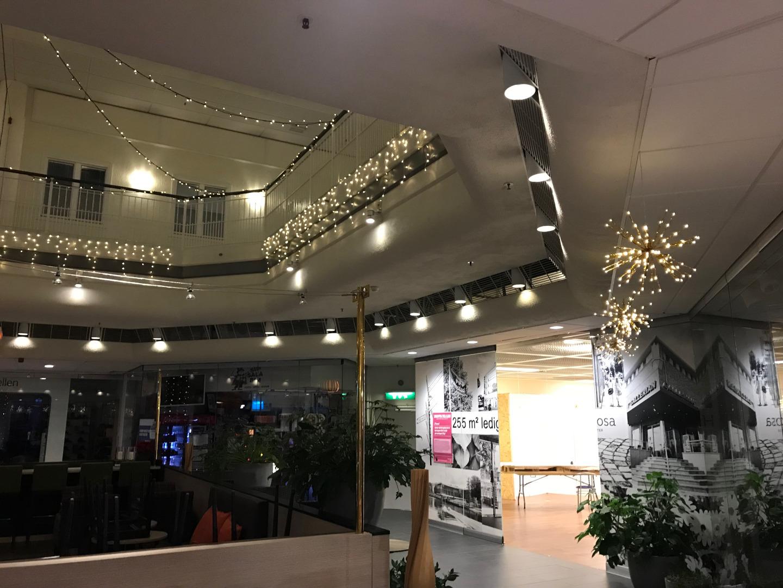 Gallerian Jul 3