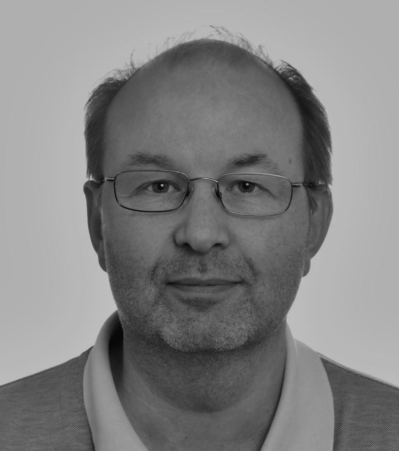 Mats Westerberg
